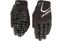 O'Neal Neoprene Glove black